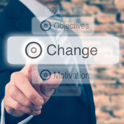 Change Cost & Complexity Too High For Given ROI